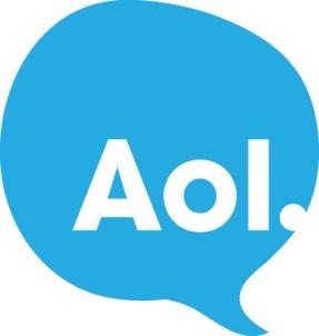 AOL_MB_Canv_1C_1_Master