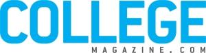 CollegeMagazine_Logo-FIN