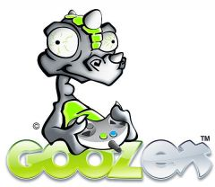goozex-logo