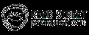 Reed Street Logo FINAL