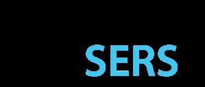 DA Logo HR