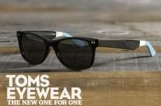 toms-one-for-one-eyewear-7x6oknuk