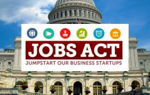 jobs-act-senate-passes
