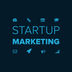startup-marketing-150x150.png