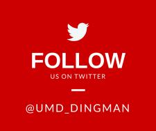 @UMD_Dingman