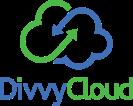 DivvyCloud-Logo-Main