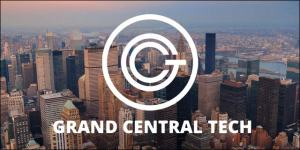 grandcentral_tech