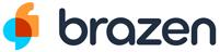 New_Logo-v1