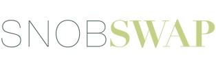 snob-swap-logo