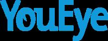 youeye-logo