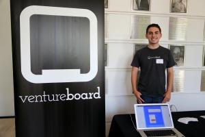 ventureboard_scott_block_fullres