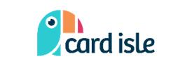 card_isle