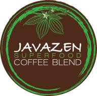 Copy of Javazen logo