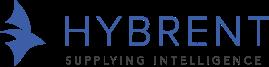 Hybrent_Blue_Logo-tagline-1