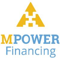 MPowerFinancing