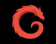 logo6_concept_1_copy