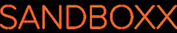 sandboxx_orange.png