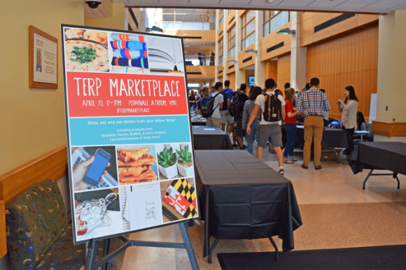 (Terp Marketplace)dsc_0062blog