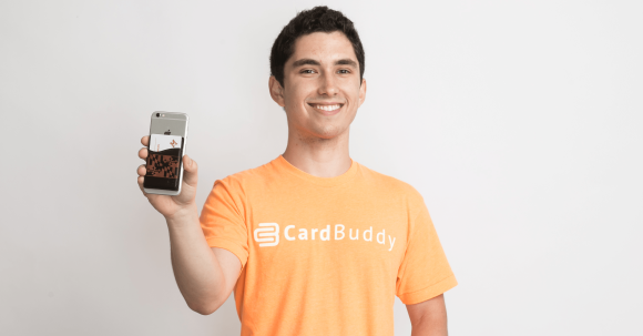 CardBuddy-22Jun16-7