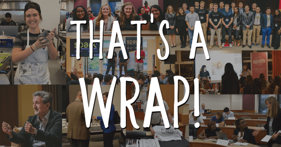 Fall2017Wrap Collage
