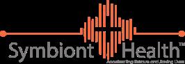 Logo&Slogan.png